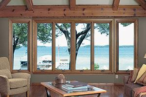 Anderson Replacement Windows >> Replacement Windows Replacement Doors Renewal By Andersen