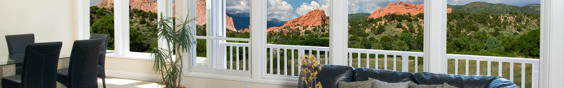 Replacement Windows Window Replacement Renewal By Andersen