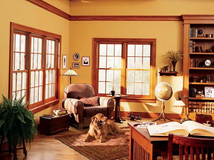Replacement Windows Cost >> How Much Do Replacement Windows Cost Renewal By Andersen