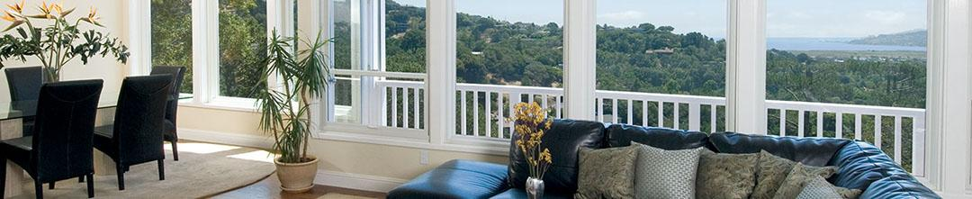 Energy Efficient Windows Low E Windows From Renewal By