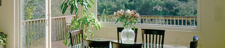 Renewal by Andersen offers exceptional value for your replacement windows project.