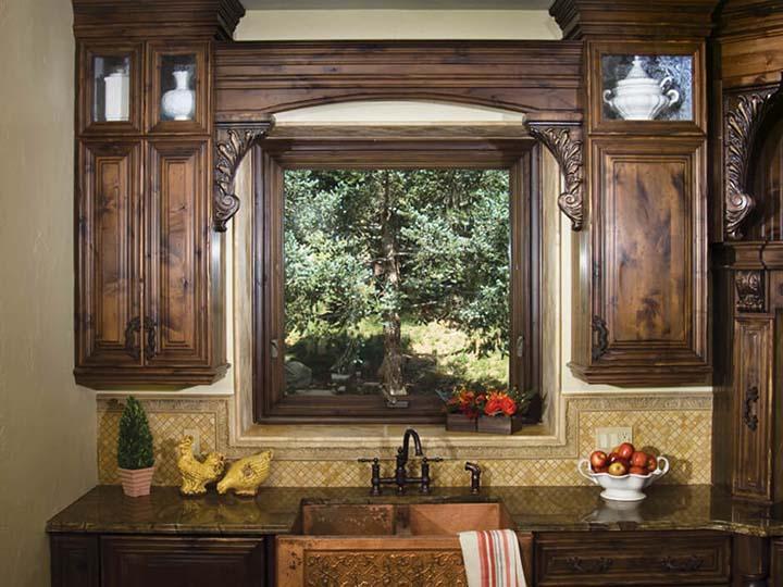 Renewal By Andersen Window And Door Gallery