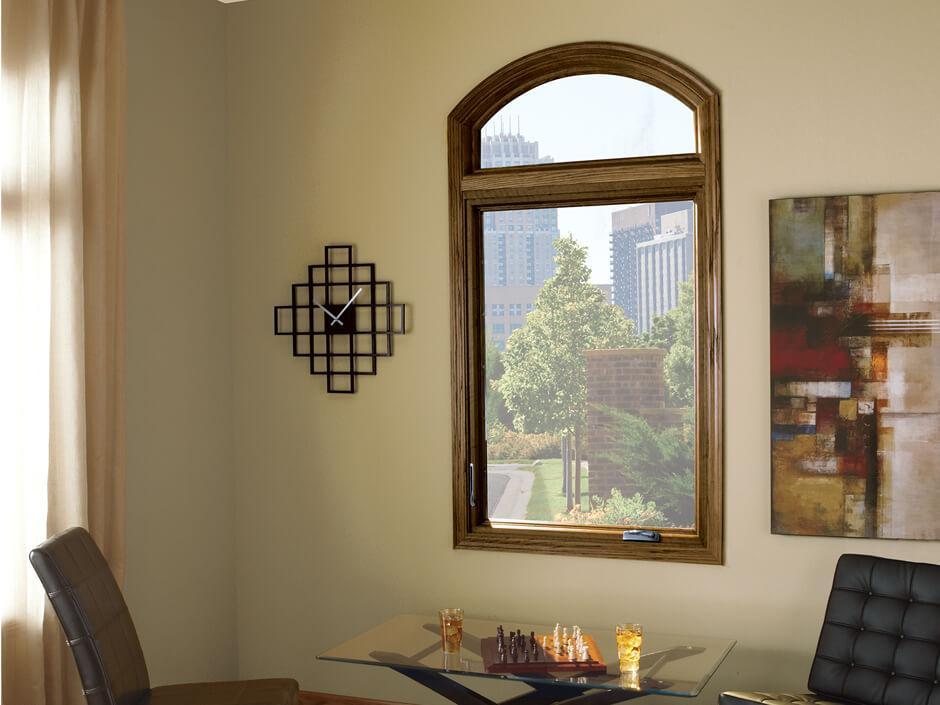 Renewal By Andersen Window And Door Gallery Renewal By