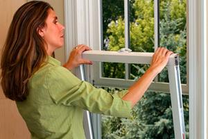 window care maintenance