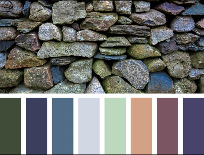 Color Psychology In Interior Design Renewal By Andersen