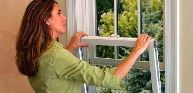 Window Cleaning Tips Renewal By Andersen Care Videos