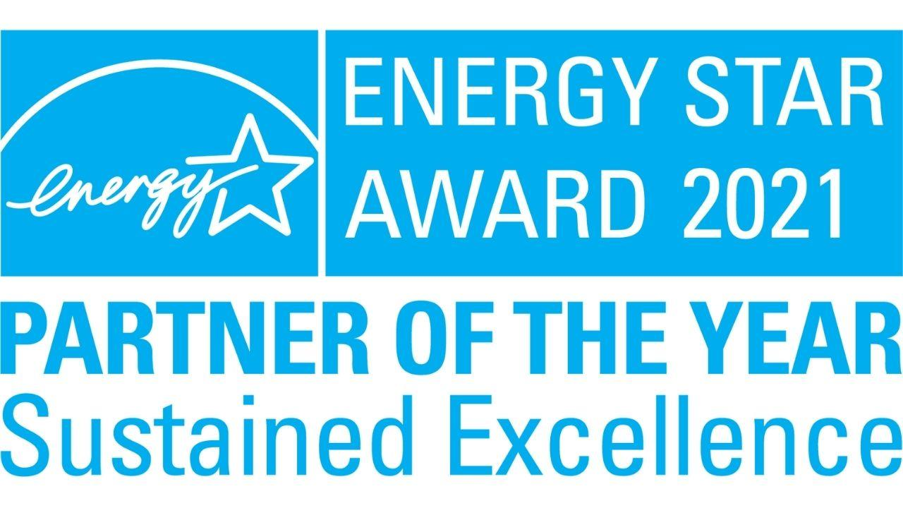 What We Do: Energy Star