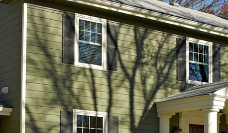 window dealers near me casement windows are breeze to clean and easy operate perfect for kitchens window replacement in pittsburgh