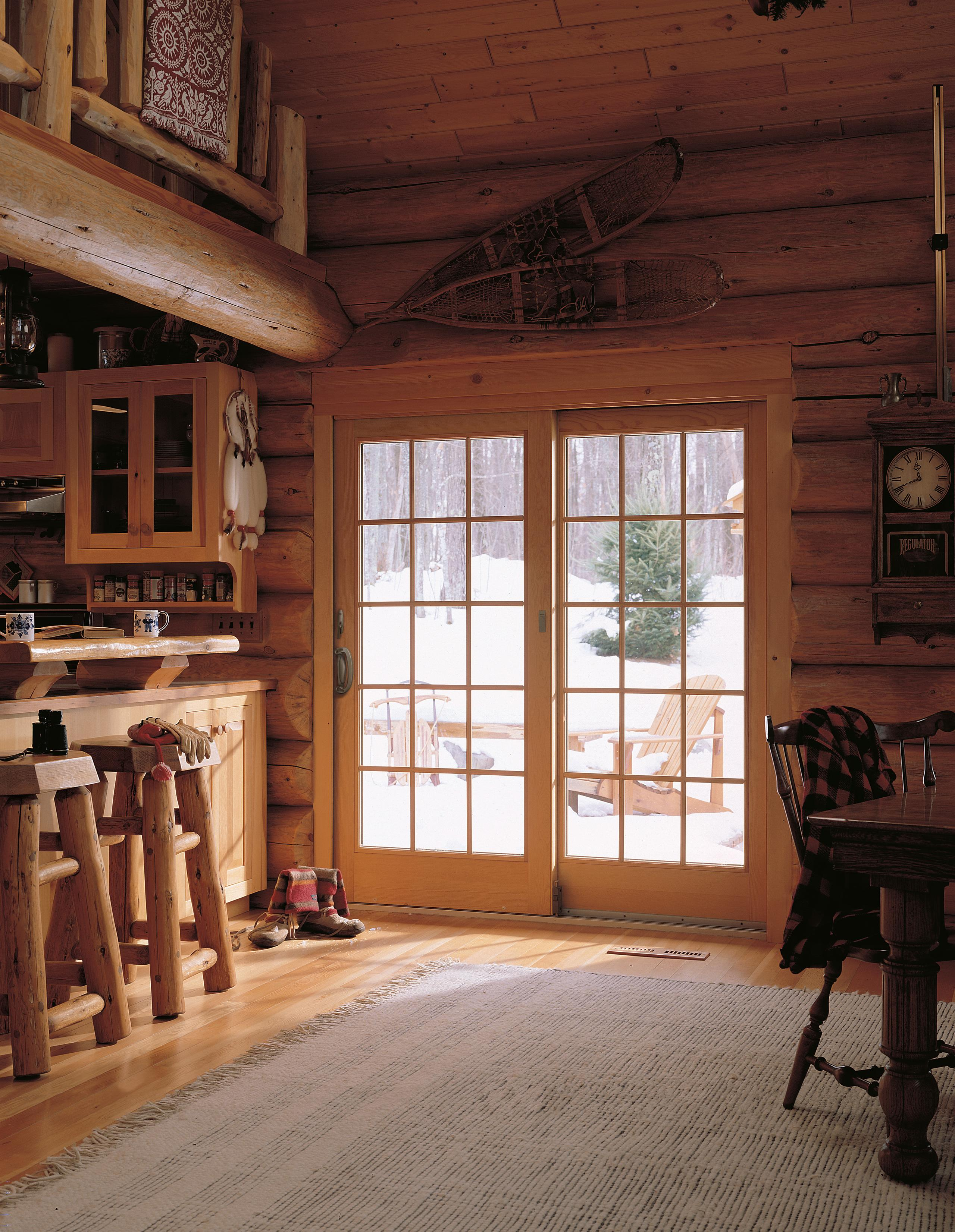 egress windows for sale rockwell window replacement in anchorage